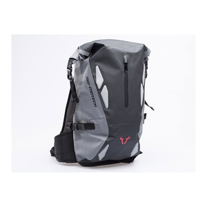 SW-MOTECH BACKPACKS Triton