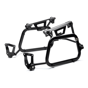 YAMAHA Aero Side Case Bracket