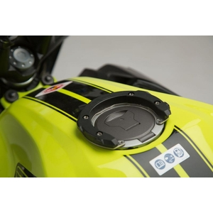 SW-MOTECH EVO Tank Ring