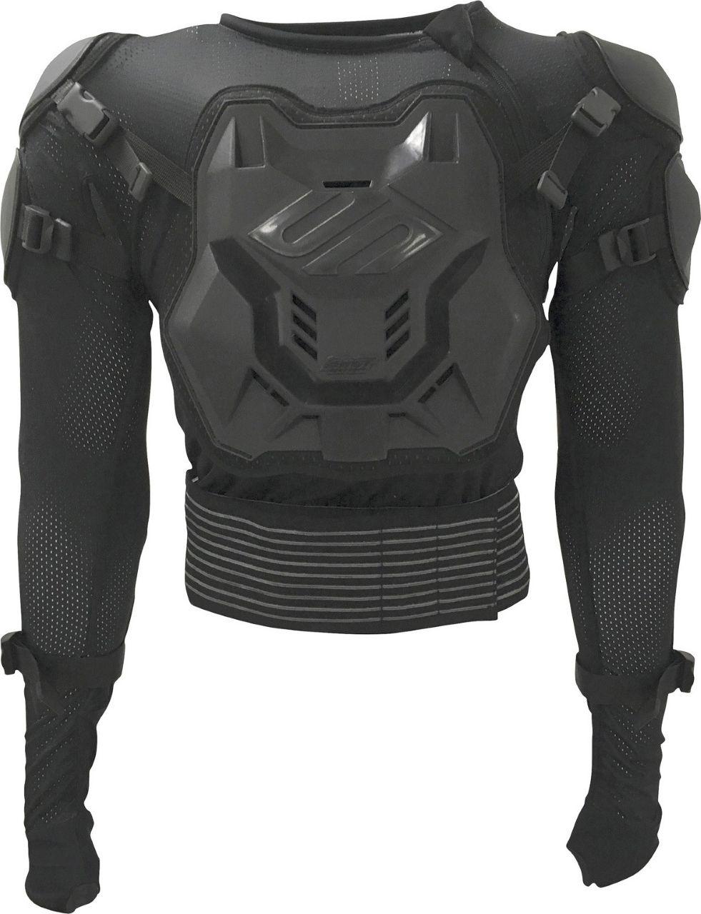 body armor - 1000×1000