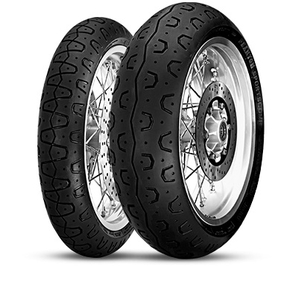 PIRELLI PHANTOM SPORTSCOMP [120/70 Zr 17 M/C (58W) TL] Phantomsportscomp Tire