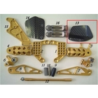 Motorcycle Parts Amp Accessories From Japan Webike Thailand