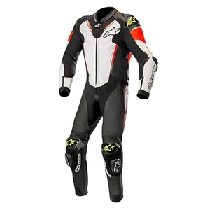 alpinestars ATEM 3 [Artem 3 ] Leather Suit 1236