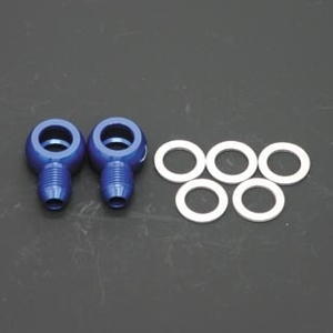 SWAGE-LINE Adapter Set