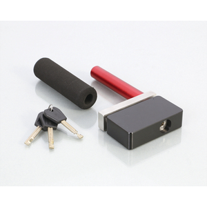 KITACO Disc Lock KDL-08DL