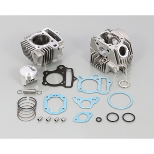 KITACO 88cc Standard Bore Up Type 2