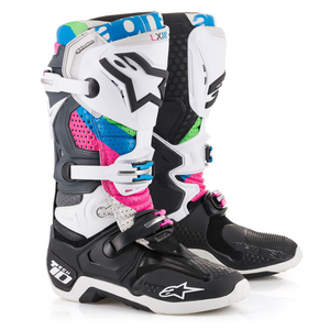 alpinestars TECH 10 VISION LE (Tech 10 Vision Limited Edition)