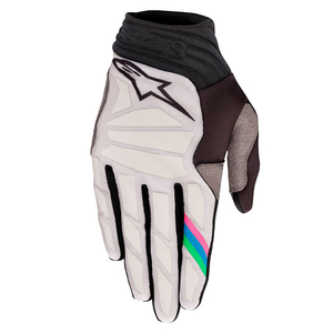 alpinestars AVIATOR GLOVE VISION LE [Aviator Gloves Vision Limited Edition]