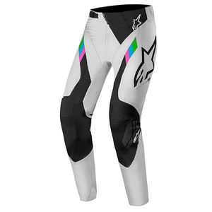 alpinestars SUPERTECH PANTS VISION LE [Super Tech Pants Vision Limited Edition]