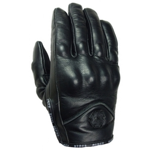 RIDEZ AXION Gloves