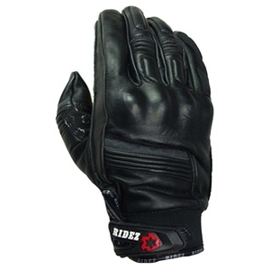 RIDEZ QUASAR Gloves