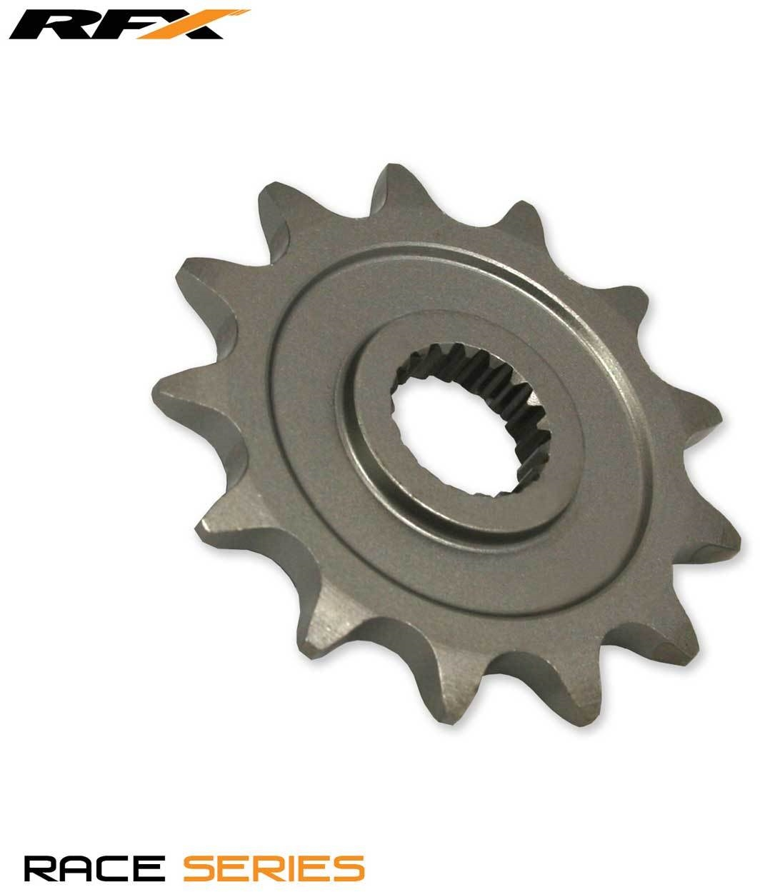 RaceFX Front Sprocket