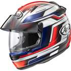 Arai QUANTUM-J PROSHADE ELECTRIC Casque