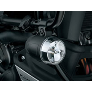 SUZUKI Set di fendinebbia a LED