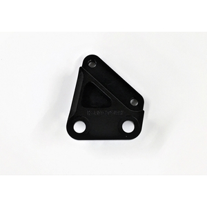 K-FACTORY Front Caliper Support