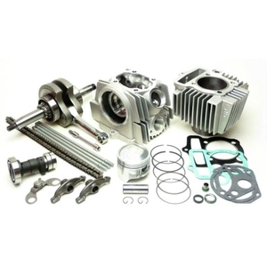 CLIPPING POINT High Power 115cc Kit