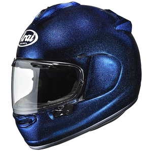 Arai VECTOR - X   [ VectorX   Glass   blue ]   Helmet