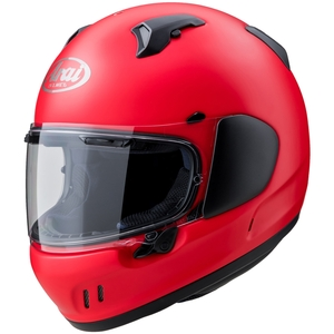 Arai XD [Flat Red/Black] Helmet