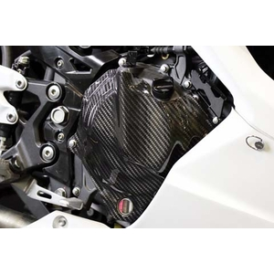 A-TECH Clutch cover