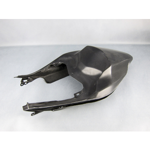 A-TECH Seat Cowl SPL for Race Body only