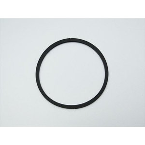 BRC OEM Blinker Lens Rubber Packing