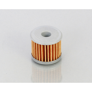 K-PIT Oil Filter Element H-06