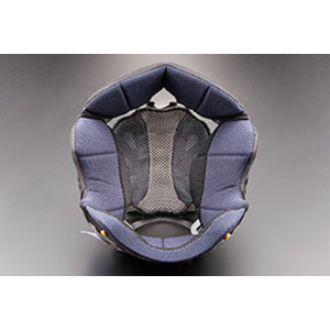 Arai VZ-RAM EP System Interior [Repair/Optional Parts]
