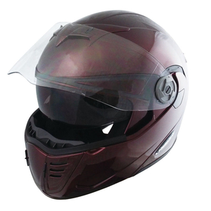 SPEED PIT TNK Phantom TOP PT - 2 casco del sistema