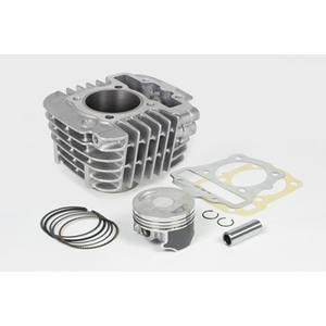 SP TAKEGAWA (Special Parts TAKEGAWA) S Stage Bore Up Kit125cc (without Camshaft)