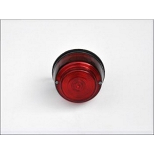 CHIC DESIGN CORSA Tail Lamp