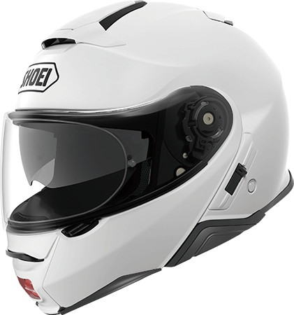 NEOTEC II Helmet [Luminous White]