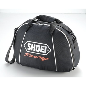 SHOEI RS Helmet Bag [Réparer / Pièces optionnelles]