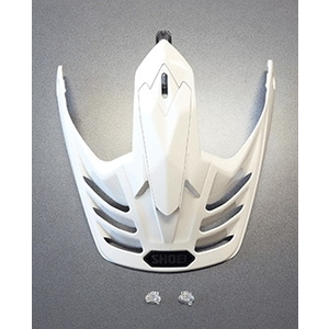 SHOEI V-460 Visor [Optional/Repair Parts]