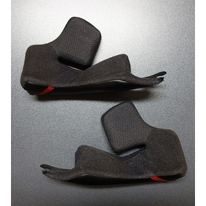 SHOEI TYPE-H Cheek Pad [Optional/Repair Parts]