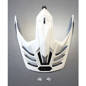 SHOEI V-460 NAVIGATE Visor [Optional/Repair Parts]