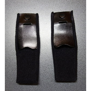 SHOEI Chin Strap Cover K [Repair/Optional Parts]