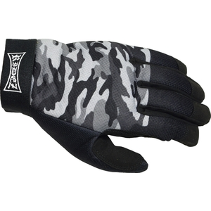 RIDEZ Mechanic Gloves