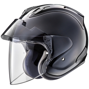 Arai VZ - Ram PLUS [buizet Lamb Plus Glass black] Helm
