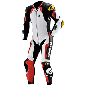 RS Taichi NXL108 GP-EVO. R108 Racing Suit