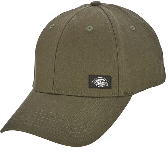 ed3bb708ec4 DICKIES   MORRILTON FITTED CAP MALE  559840