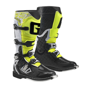 gaerne G-REACT Off-road Boots