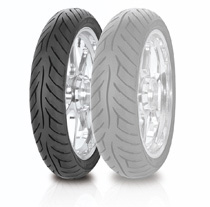 AVON AM26 RoadRider [90/90-21 54V] Tire