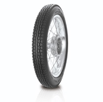 AVON AM2 Sidecar Triple Duty [3.50-19 TT (57L)] Tire