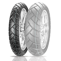 AVON AV53 TrailRider [120/70ZR17 (58W)] Tire