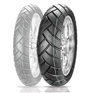 AVON AV54 TrailRider [160/60ZR17 (69W)] Tire