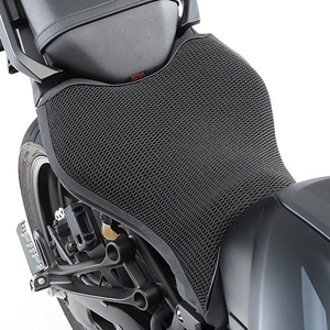 YAMAHA Cool Mesh Seat Cover