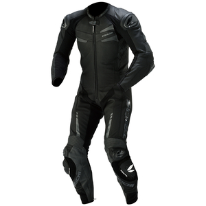 RS Taichi NXL305 GP-WRX R305 Leather Ladies Suit