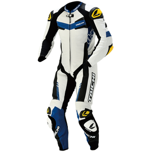 RS Taichi NXL305 GP-WRX R305 Leather Suit