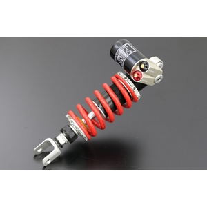 YSS MONO LINE Rear Single Shock [MG Series] MG456