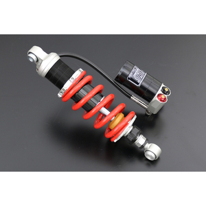 YSS MONO LINE Rear Single Shock [Mgseries] MG456
